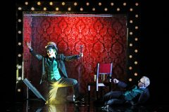 200219-Theater-Faust-HP1-03