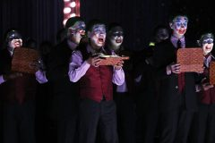 200219-Theater-Faust-HP1-114