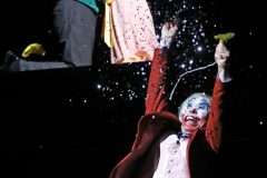 200226-Theater-Faust-HP2-35