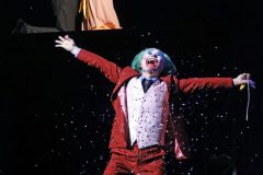 200226-Theater-Faust-HP2-37