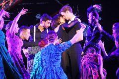 20191114-Theater-Minden-Amerikaner-786